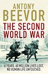 Télécharger le livre :  The Second World War