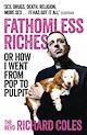 Download this eBook Fathomless Riches