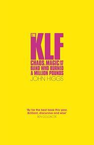 Téléchargez le livre :  The KLF