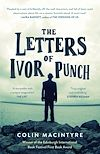 Download this eBook The Letters of Ivor Punch