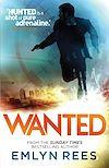 Télécharger le livre :  Wanted