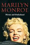 Download this eBook Marilyn Monroe: Private and Undisclosed