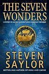 Download this eBook The Seven Wonders