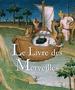 Download this eBook Le Livre des Merveilles