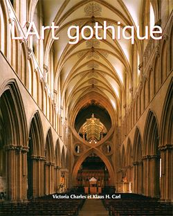 Livres sur l architecture tout notre choix d couvrir for L architecture gothique