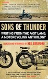 Download this eBook Sons of Thunder