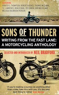 Download the eBook: Sons of Thunder