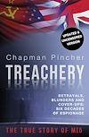 Télécharger le livre :  Treachery