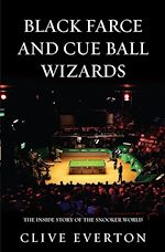 Download this eBook Black Farce and Cue Ball Wizards