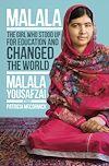 Télécharger le livre :  Malala