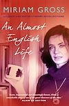 Télécharger le livre :  A Sense of Belonging: An Almost English Life