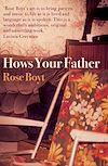 Télécharger le livre :  How's Your Father
