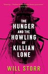 Télécharger le livre :  The Hunger and the Howling of Killian Lone