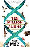 Télécharger le livre :  Ten Million Aliens