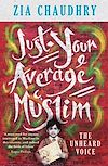 Télécharger le livre :  Just Your Average Muslim