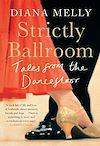 Télécharger le livre :  Strictly Ballroom