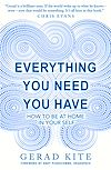 Télécharger le livre :  Everything You Need You Have