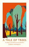 Télécharger le livre :  A Tale of Trees