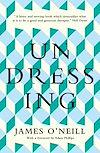 Télécharger le livre :  Undressing