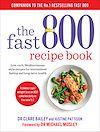 Télécharger le livre :  The Fast 800 Recipe Book