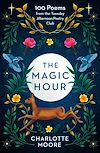 Télécharger le livre :  The Magic Hour