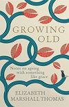 Télécharger le livre :  Growing Old