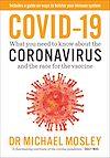 Télécharger le livre :  Covid-19