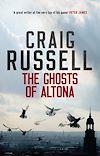 Télécharger le livre :  The Ghosts of Altona