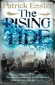 Download this eBook The Rising Tide