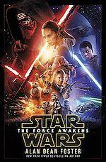 Téléchargez le livre :  Star Wars: The Force Awakens