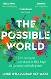 Download this eBook The Possible World