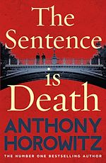 Download this eBook The Sentence is Death