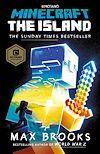 Télécharger le livre :  Minecraft: The Island
