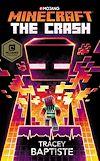 Download this eBook Minecraft: The Crash