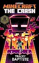 Download this eBook Minecraft: The Crash