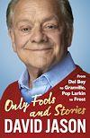 Télécharger le livre :  Only Fools and Stories