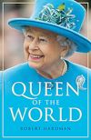 Download this eBook Queen of the World
