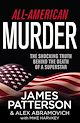 Download this eBook All-American Murder
