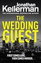 Download this eBook The Wedding Guest