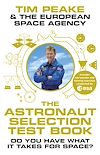 Download this eBook The Astronaut Selection Test Book