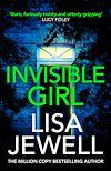 Télécharger le livre :  Invisible Girl