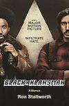 Download this eBook Black Klansman