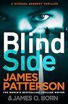 Télécharger le livre :  Blindside