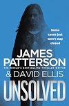 Télécharger le livre :  Unsolved