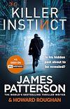 Télécharger le livre : Killer Instinct
