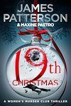 Télécharger le livre :  19th Christmas