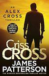 Télécharger le livre :  Criss Cross