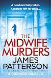 Télécharger le livre :  The Midwife Murders
