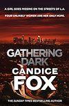 Télécharger le livre :  Gathering Dark
