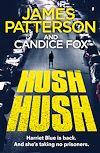 Télécharger le livre :  Hush Hush
